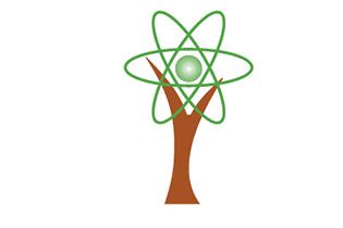 Третья международная конференция «Физика — наукам о жизни»